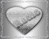 M+Shimmers Radio