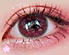 🌟 Ruby|Pink