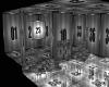 [FS] Xad Room 10