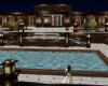 JD Elegant Home w/pool