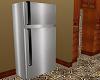 TF* Ani Refrigerator