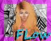 ~FLoW~ MiMi (Blonde)