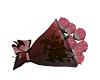 tamz flowers