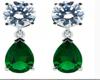 Green ladys Gemstones