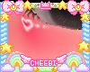 my blush!