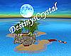 My my hiding islands