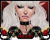 ☽H☾ Metilda - Blonde