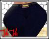 Fendi Belt Blue Jeans RL