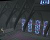 [VR] Dark Celtic Church