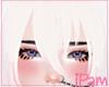 p. white pam pt1 (bang)