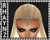 3Moons Head Tika