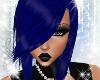 0-Blue Xenon