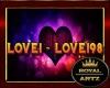 Romantic Love Mix