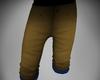 [ OT Frisk - Pants ]