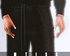 ✘ Season 9 shorts