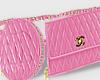 🔥 CC Pink FaniPack