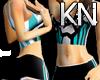 Port Power Team Kit V2