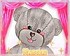 *! Kawaii Teddy