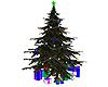 ~R Derivable Xmas Tree