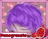 🎀 Firo Lavender