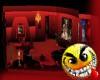 Vampire loft