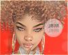 J | Lorezza carrot