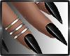 Cerin Nails