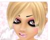 (M) Blonde Base *