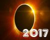 glasses eclipse 2017