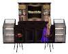 [JR] X's Coffee Bar