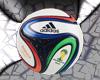 BRAZUCA BALL BRAZIL