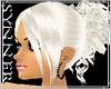 SYN*Bride-PlatinumAshDia