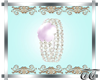 Evelyn Wedding Bracelet