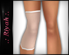 !R  Stockings Right PURE
