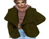 Sweater&FurCoat20