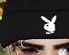 Playboy Beanie