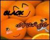 black orange_o_a_t