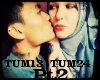 |M| TUM HI  Pt:2