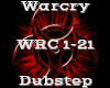 Warcry -Dubstep-