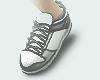 shoes.!