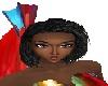 Aniiya Black Hair