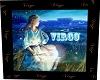 virgo picture