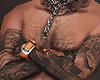 Sexy MAN Avatar