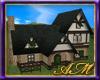 AM~Village Cottage 1
