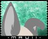 🎧|Pup Ears Mesh v2