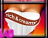 iAB| Rich&Creamy Tube V3