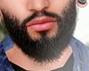 X 》Beard .TX