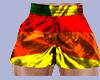 Short Color XXCVK