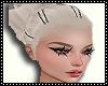 leblanc hair