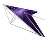 Long Range-Fractal Glide